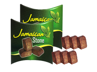 jamaican black stone suppliers