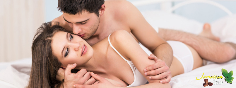 How I Cured Early Ejaculation Problems